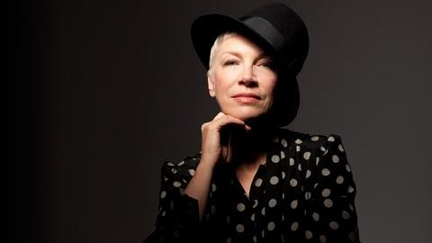 Great Performances -- S39 Ep14: Annie Lennox: Nostalgia Live in Concert