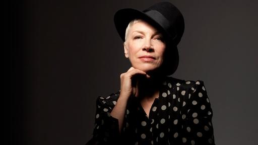 Annie Lennox: Nostalgia Live in Concert