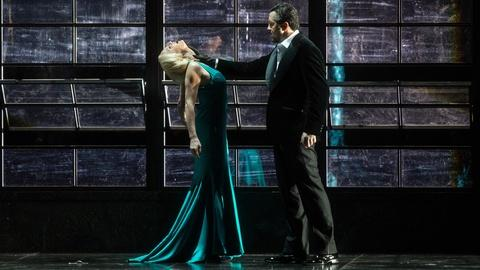 Great Performances -- S9: GP at the Met: Iolanta and Bluebeard's Castle, a Double
