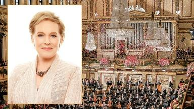 From Vienna: The New Year's Celebration 2016 - Preview