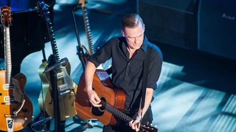 Great Performances -- S42 Ep700: Bryan Adams in Concert: Full Episode