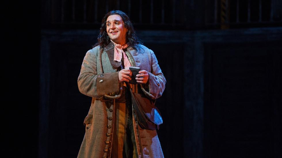 S44 Ep14: GP at the Met: Don Giovanni - Preview image