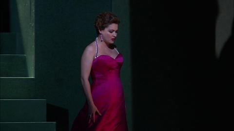 Great Performances -- S6: Anna Netrebko, Piotr Beczala, and Paulo Szot in Manon