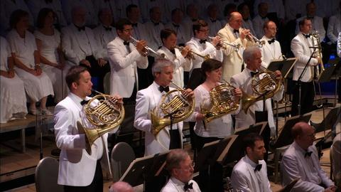 Great Performances -- Tanglewood 75th Anniversary Celebration Preview