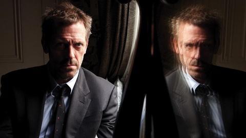 Great Performances -- Hugh Laurie: Let Them Talk
