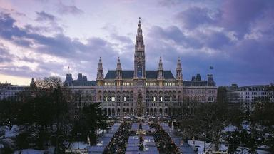 From Vienna: The New Year's Celebration 2011 - Preview