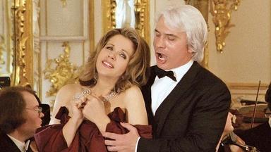 Renee Fleming & Dmitri Hvorostovsky Preview