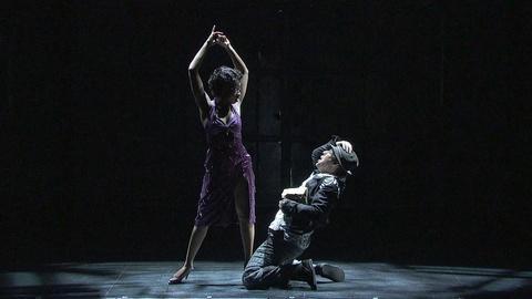 Great Performances -- Memphis