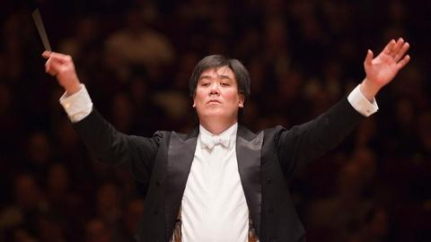Great Performances -- S36 Ep6: Carnegie Hall 120th Anniversary Concert