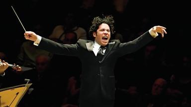 Celebracion! Dudamel, Florez, and the L.A. Phil Preview