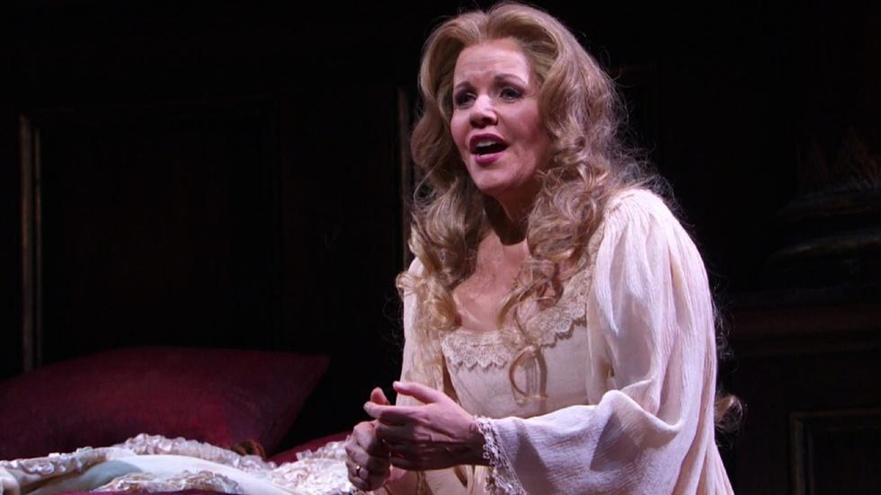 "Otello: ""Ave Maria"" image"
