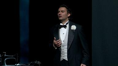 GP at the Met: Faust