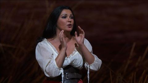 Great Performances -- GP at the Met: L'Elisir d'Amore Preview