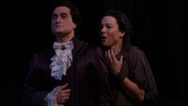 GP at the Met: La Clemenza di Tito Preview