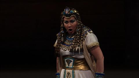 Great Performances -- S7: GP at the Met: Aida Preview