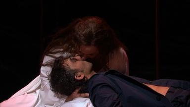 GP at the Met: Parsifal Preview