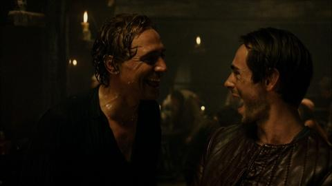 Great Performances -- Henry IV Part 1 Preview
