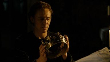 Henry IV Part 2 Preview