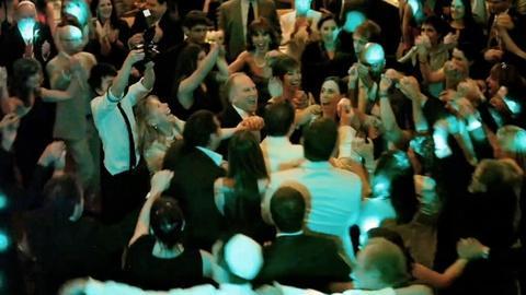 Hava Nagila (The Movie) -- Official Teaser Trailer