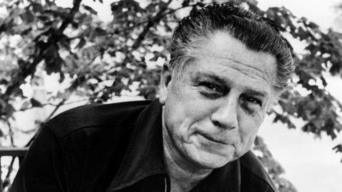 History Detectives -- HDSI - Who Killed Jimmy Hoffa?