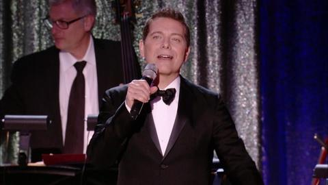 Holiday Specials -- Michael Feinstein New Year's Eve | Official Trailer
