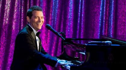 Holiday Specials -- Michael Feinstein New Year's Eve | Full Episode