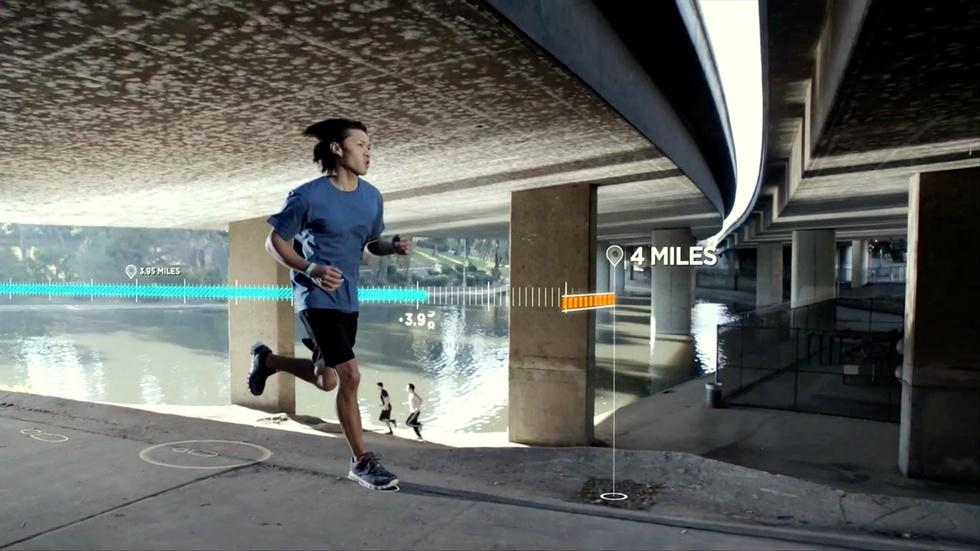 How Health Tracking Could Change Society image