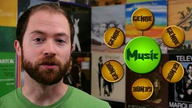 Are Mashups the End of Music Genres?
