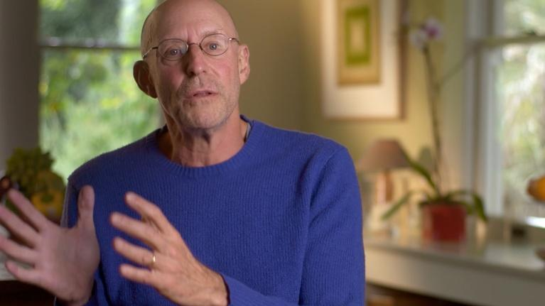 In Defense of Food: Michael Pollan's Seven Words