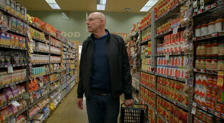In Defense of Food: Full Episode
