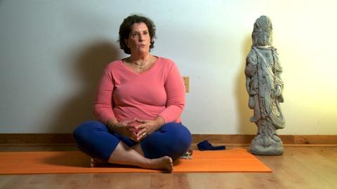 Independent Lens -- S15 Ep13: All of Me: HeavyWeight Yoga
