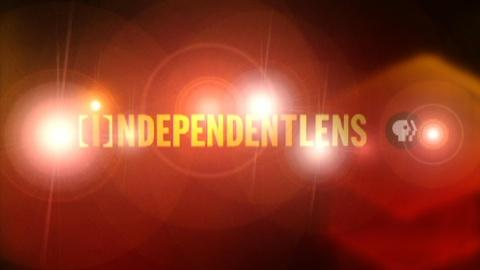 Independent Lens -- 2011 Spring Showcase - Preview