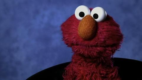 Independent Lens -- S13: Being Elmo: Elmo Answers Your Question
