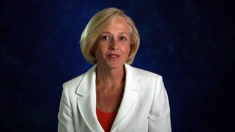 Independent Lens -- Paula Kerger - President & CEO of PBS