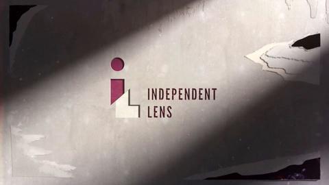 Independent Lens -- Independent Lens Awards Reel
