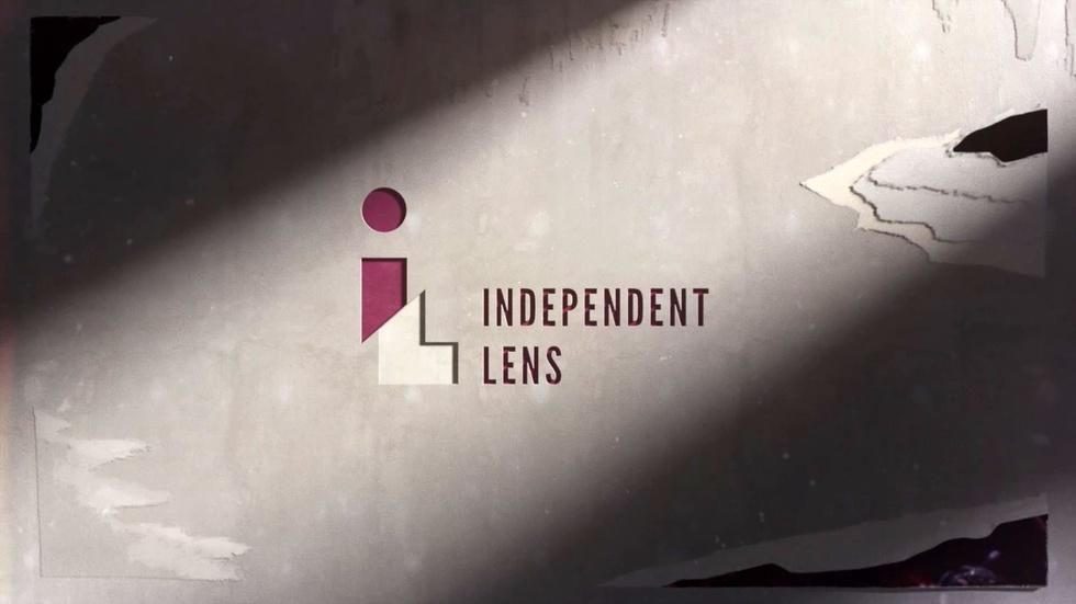 Independent Lens Awards Reel image