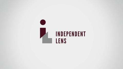 Independent Lens -- Coming to Independent Lens in 2015/16