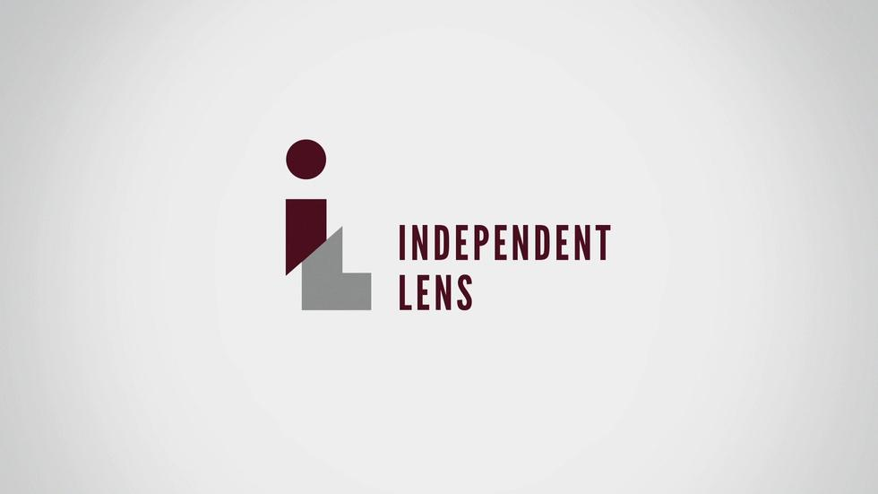 Coming to Independent Lens in 2015/16 image
