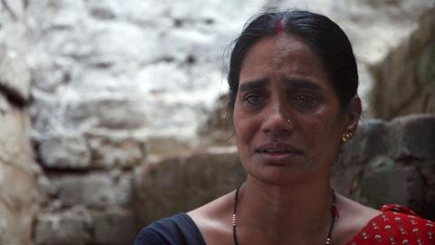 Independent Lens -- India's Daughter: ĺ䁥€_To Teach Them a Lessonĺ䁥ĺ