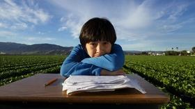 East of Salinas | Season 17 Episode 4 | Independent Lens | PBS