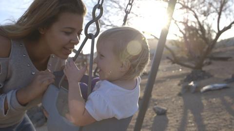 Independent Lens -- The Bad Kids - Trailer