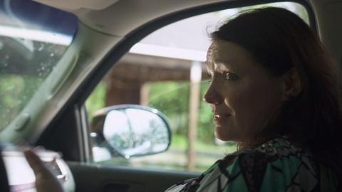 Independent Lens -- S18 Ep12: Newtown - Nicole Hockley Remembers Dylan - Clip