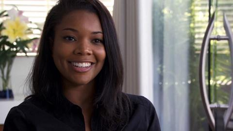 Independent Lens -- S1 Ep1: Half the Sky: Gabrielle Union on the Challenges That