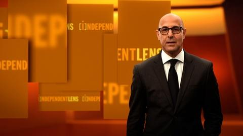 Independent Lens -- Stanley Tucci to Host New Season of Independent Lens