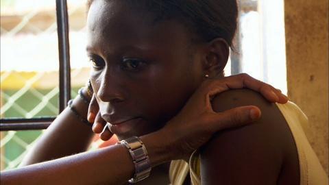 Independent Lens -- S1 Ep1: Half the Sky: Gender-based Violence in Sierra Leone