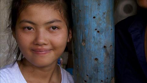 Independent Lens -- S1 Ep1: Half the Sky: Education in Vietnam