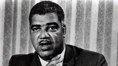 Independent Lens -- Spotlight on Civil Rights Leader Whitney Young, Jr.
