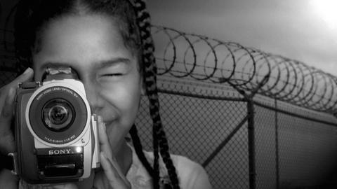 Independent Lens -- S12 Ep15: Criminal Justice System: Intervention