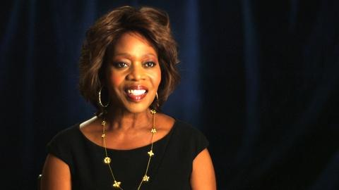 Independent Lens -- S14: The Powerbroker: Alfre Woodard on Whitney Young's Fight