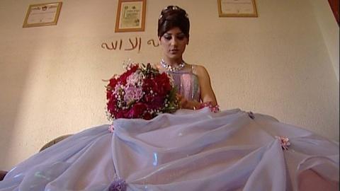 Independent Lens -- S8: Shadya: Muslim Feminism
